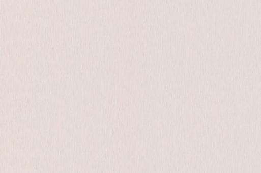 Обои Браво 81156BR24 виниловые на флизелиновой основе (1,06х10,05м)