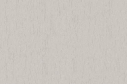 Обои Браво 81156BR29 виниловые на флизелиновой основе (1,06х10,05м)