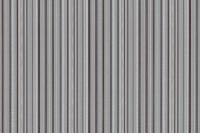 Обои Браво 81161BR37 виниловые на флизелиновой основе (1,06х10,05м)