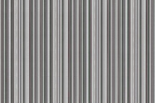 Обои Браво 81161BR38 виниловые на флизелиновой основе (1,06х10,05м)