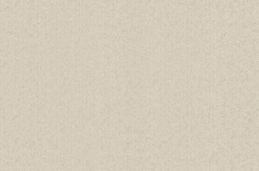 Обои Браво 81163BR34 виниловые на флизелиновой основе (1,06х10,05м)