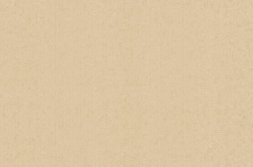 Обои Браво 81163BR36 виниловые на флизелиновой основе (1,06х10,05м)
