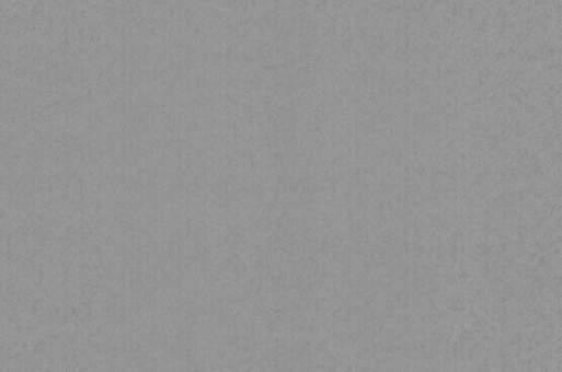 Обои Браво 81163BR37 виниловые на флизелиновой основе (1,06х10,05м)