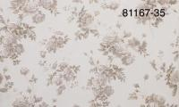 Обои Браво 81167BR35 виниловые на флизелиновой основе (1,06х10,05)
