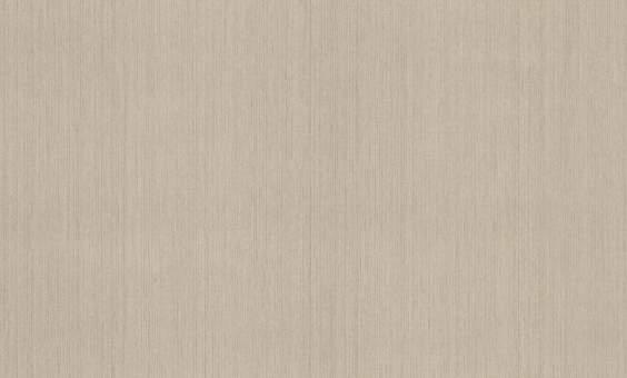 Обои Браво 81180BR23 виниловые на флизелиновой основе (1,06х10,05м)