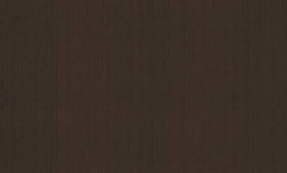 Обои Браво 81180BR26 виниловые на флизелиновой основе (1,06х10,05м)