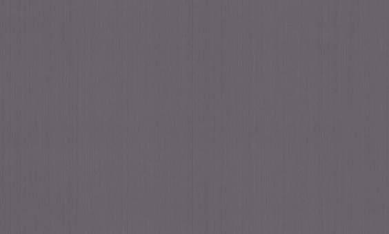 Обои Браво 81180BR29 виниловые на флизелиновой основе (1,06х10,05м)