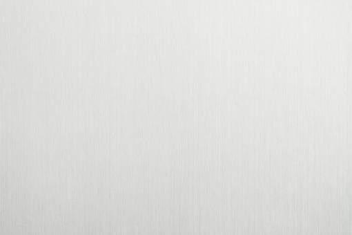 Обои Браво 81181BR21 виниловые на флизелиновой основе (1,06х10,05м)