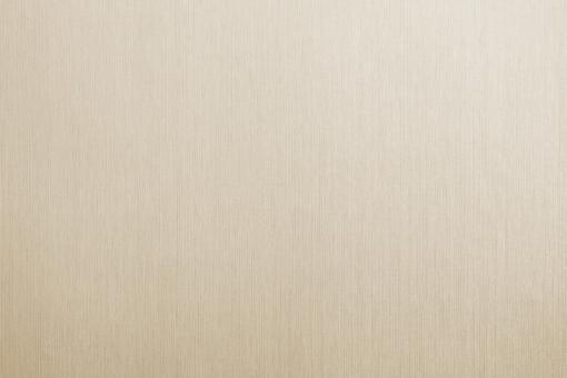 Обои Браво 81181BR23 виниловые на флизелиновой основе (1,06х10,05м)