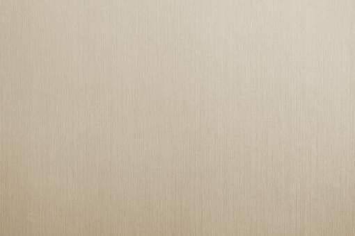 Обои Браво 81181BR24 виниловые на флизелиновой основе (1,06х10,05м)