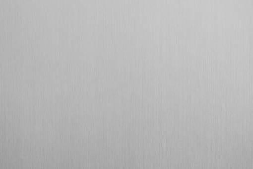 Обои Браво 81181BR27 виниловые на флизелиновой основе (1,06х10,05м)