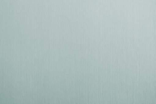 Обои Браво 81181BR28 виниловые на флизелиновой основе (1,06х10,05м)