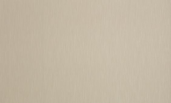 Обои Браво 81186BR21 виниловые на флизелиновой основе (1,06х10,05)