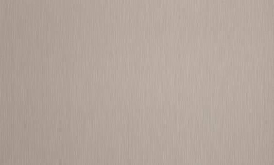 Обои Браво 81186BR24 виниловые на флизелиновой основе (1,06х10,05)