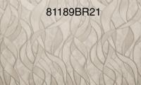 Обои Браво 81189BR21 виниловые на флизелиновой основе (1,06х10,05)