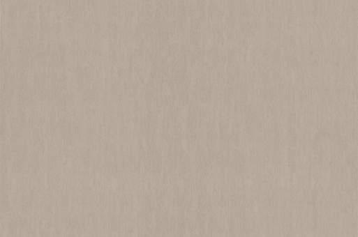 Обои Браво 81208BR44 виниловые на флизелиновой основе (1,06х10,05м)