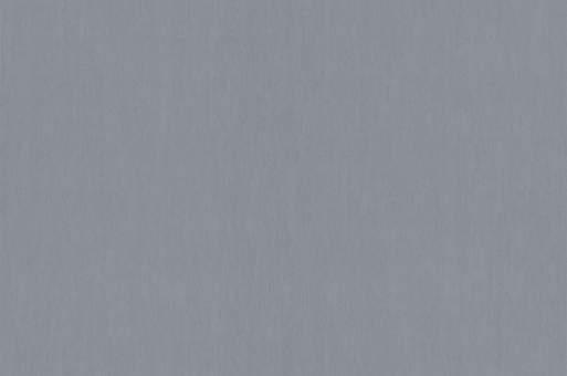 Обои Браво 81208BR47 виниловые на флизелиновой основе (1,06х10,05м)