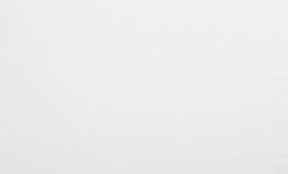 Обои Браво 81215BR40 виниловые на флизелиновой основе (1,06х10,05м)
