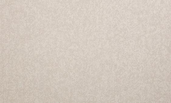 Обои Браво 81215BR42 виниловые на флизелиновой основе (1,06х10,05м)