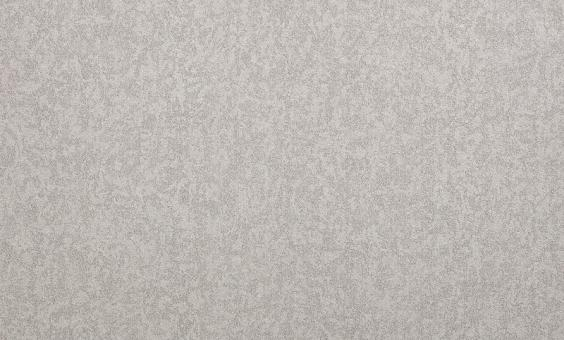Обои Браво 81215BR43 виниловые на флизелиновой основе (1,06х10,05м)