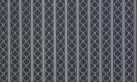 Обои Браво 81221BR47 виниловые на флизелиновой основе (1,06х10,05)