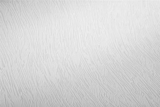 Обои Браво 83104BR70 под покраску, виниловые на флизелиновой основе (1,06х25м)