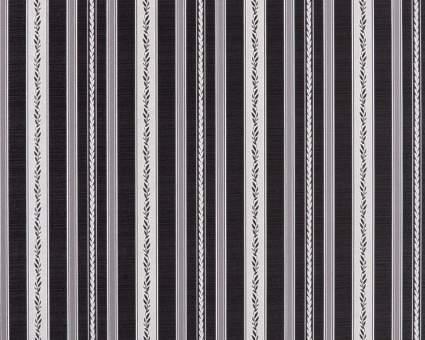 Флизелиновые обои СТАТУС 9007-20 (1,06х10,05) опт