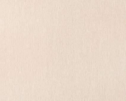 Флизелиновые обои СТАТУС 9008-21 (1,06х10,05) опт