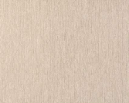 Флизелиновые обои СТАТУС 9008-22 (1,06х10,05) опт
