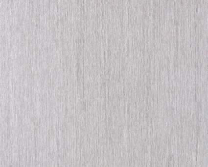 Флизелиновые обои СТАТУС 9008-26 (1,06х10,05) опт