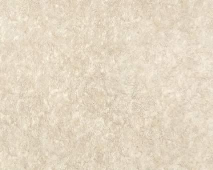 Флизелиновые обои СТАТУС 9009-21 (1,06х10,05) опт