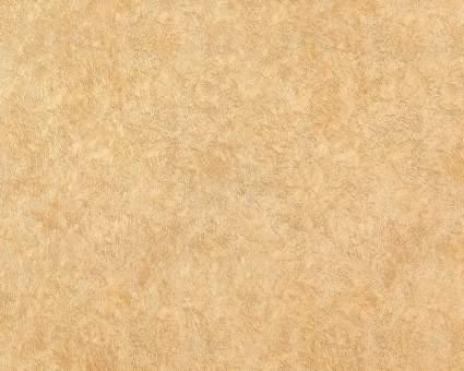 Флизелиновые обои СТАТУС 9009-22 (1,06х10,05) опт