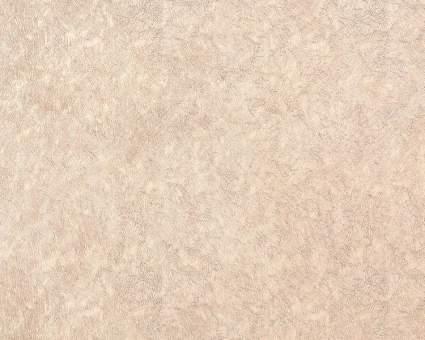 Флизелиновые обои СТАТУС 9009-23 (1,06х10,05) опт