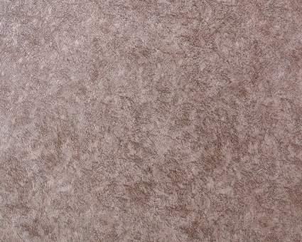 Флизелиновые обои СТАТУС 9009-24 (1,06х10,05) опт