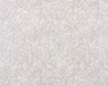Флизелиновые обои СТАТУС 9009-27 (1,06х10,05) опт