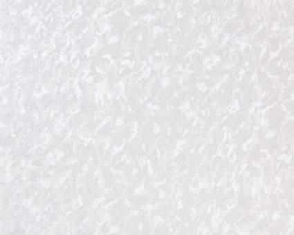 Флизелиновые обои СТАТУС 9011-37 (1,06 *10,05м) Эдем опт
