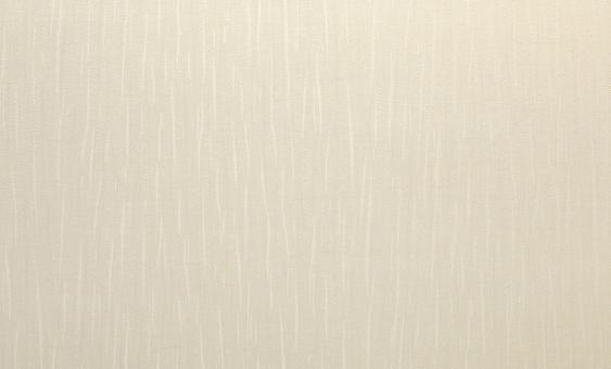Обои Megapolis 9018-13 виниловые на флизелиновой основе (1,06х10,05м)