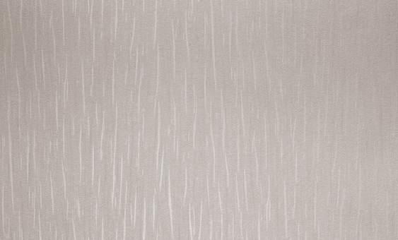 Обои Megapolis 9018-17 виниловые на флизелиновой основе (1,06х10,05м)