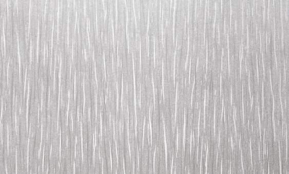 Обои Megapolis 9018-19 виниловые на флизелиновой основе (1,06х10,05м)