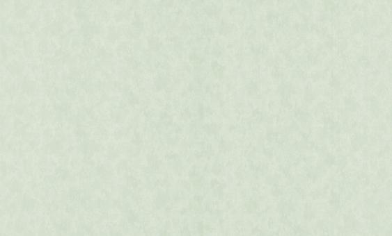 Обои флизелиновые СТАТУС 9022-07 (1,06х10,05м) опт