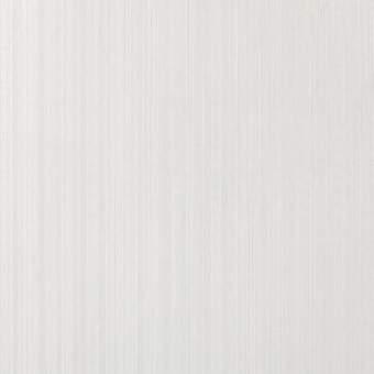 Обои флизелиновые СТАТУС 9030-10 горячее тиснение опт