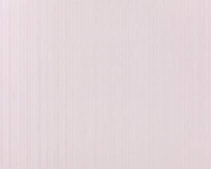 Шпалери бамбукові СТАТУС 9030-14 гаряче тиснення опт