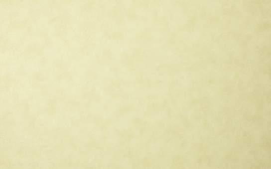Обои Статус 9031-18 на флизелиновой основе опт