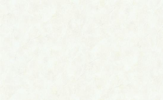 Обои Статус 9034-11 флизелиновые опт