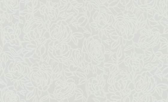 Обои флизелиновые СТАТУС 9040-20 (1,06х10,05м) опт