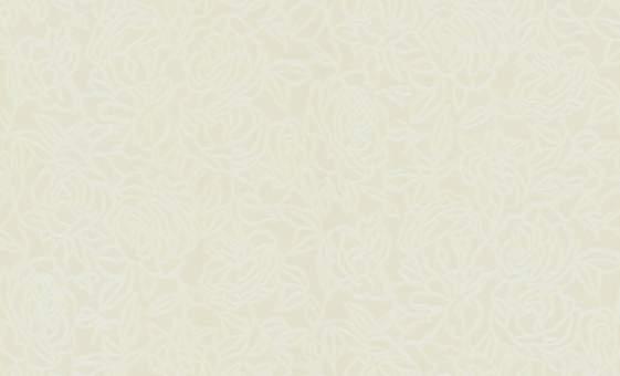Обои флизелиновые СТАТУС 9040-21 (1,06х10,05м) опт