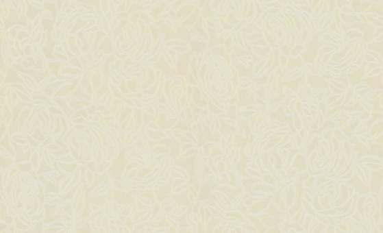 Обои флизелиновые СТАТУС 9040-23 (1,06х10,05м) опт