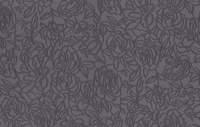 Обои флизелиновые СТАТУС 9040-27 (1,06х10,05м) опт