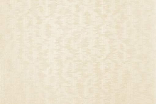 Флизелиновые обои СТАТУС 9041-23 (1,06х10,05) опт