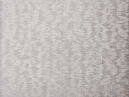 Флизелиновые обои СТАТУС 9041-27 (1,06х10,05) опт